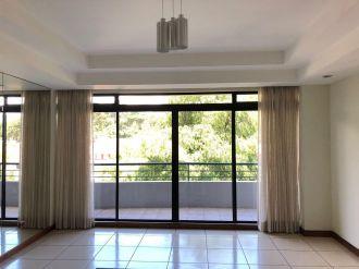 Apartamento en renta en Edificio El Pedregal - thumb - 124475