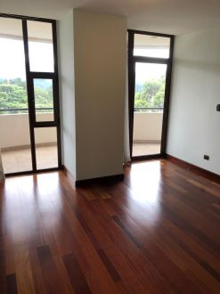 Apartamento en renta en Báltica - thumb - 124481