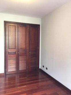 Apartamento en renta en Báltica - thumb - 124492