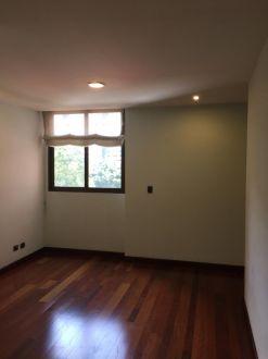 Apartamento en renta en Báltica - thumb - 124493