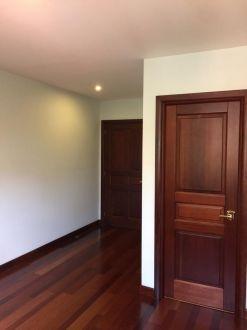 Apartamento en renta en Báltica - thumb - 124495