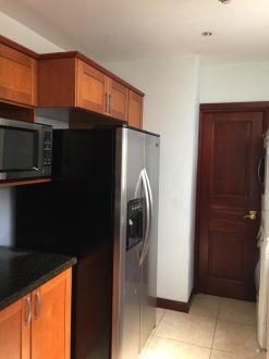 Apartamento en renta en Báltica - thumb - 124499