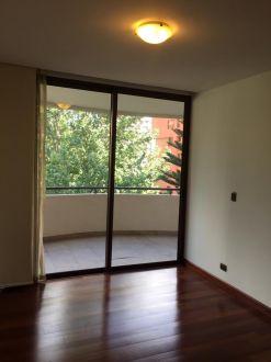 Apartamento en renta en Báltica - thumb - 124503