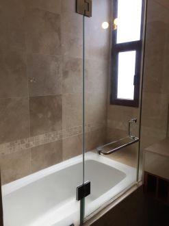 Apartamento en renta en Báltica - thumb - 124504