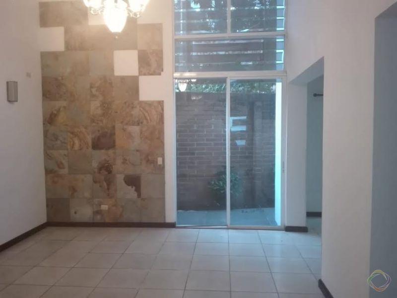Casa en venta en Portales de San Gaspar - large - 124507