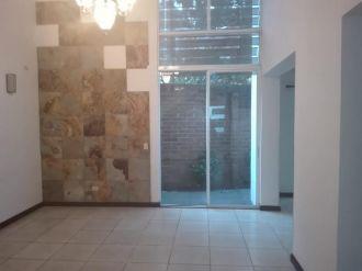 Casa en venta en Portales de San Gaspar - thumb - 124507
