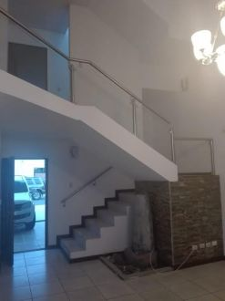 Casa en venta en Portales de San Gaspar - thumb - 124508