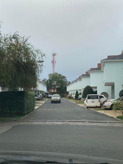 Casa en venta en Portales de San Gaspar - thumb - 124509