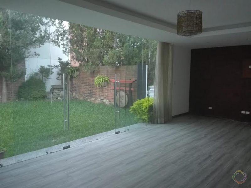 Casa en venta en Portales de San Gaspar - large - 124510