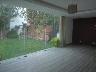 Casa en venta en Portales de San Gaspar - thumb - 124510