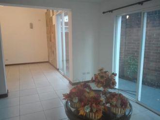 Casa en venta en Portales de San Gaspar - thumb - 124511