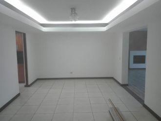 Casa en venta en Portales de San Gaspar - thumb - 124512