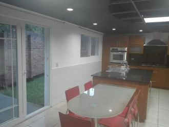 Casa en venta en Portales de San Gaspar - thumb - 124513
