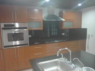 Casa en venta en Portales de San Gaspar - thumb - 124514