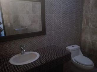 Casa en venta en Portales de San Gaspar - thumb - 124518