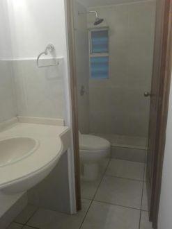 Casa en venta en Portales de San Gaspar - thumb - 124519