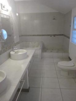 Casa en venta en Portales de San Gaspar - thumb - 124520