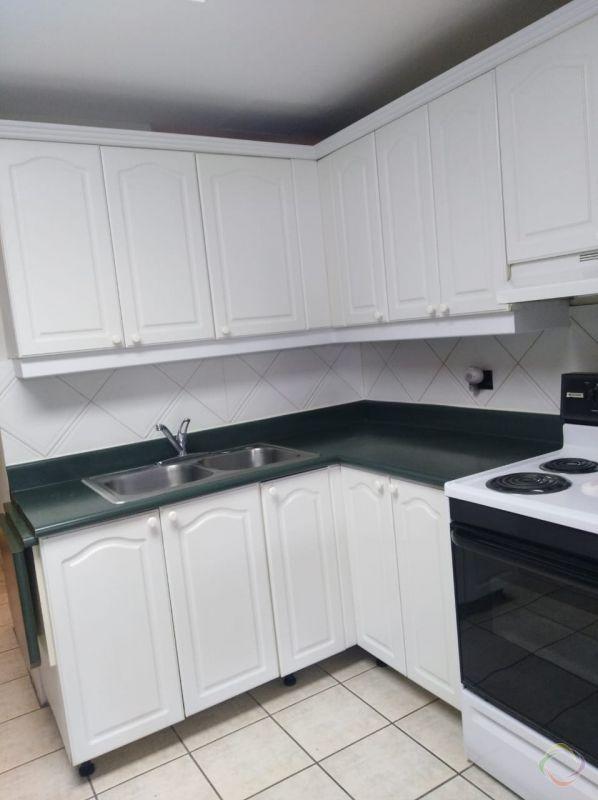 Apartamento en alquiler en San Ignacio I - large - 124521