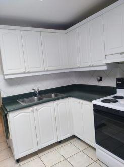 Apartamento en alquiler en San Ignacio I - thumb - 124521