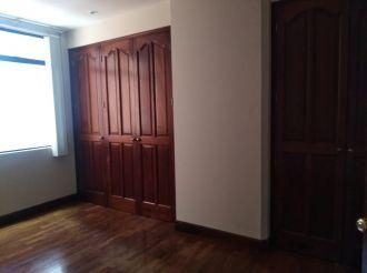 Apartamento en alquiler en San Ignacio I - thumb - 124522