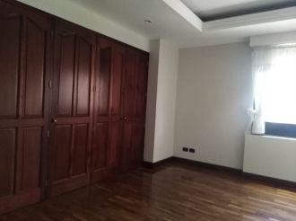 Apartamento en alquiler en San Ignacio I - thumb - 124523