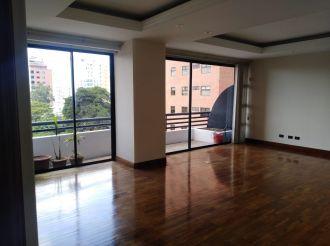 Apartamento en alquiler en San Ignacio I - thumb - 124524