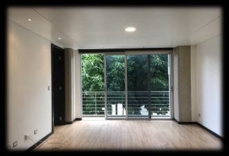 Apartamento en alquiler en Torre 14 zona 14 - thumb - 124531