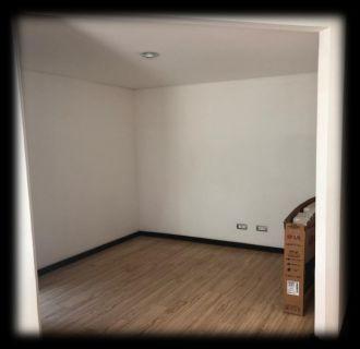Apartamento en alquiler en Torre 14 zona 14 - thumb - 124533