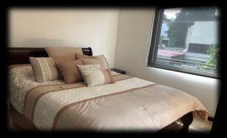 Apartamento en alquiler en Torre 14 zona 14 - thumb - 124535