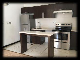 Apartamento en alquiler en Torre 14 zona 14 - thumb - 124537