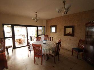 Casa en Altos de San Gaspar en zona 16 - thumb - 124598