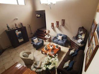 Casa en Altos de San Gaspar en zona 16 - thumb - 124599