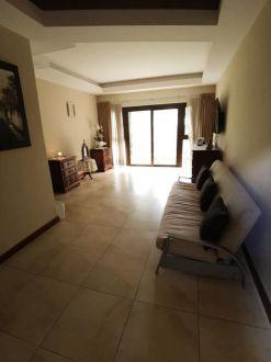Casa en Altos de San Gaspar en zona 16 - thumb - 124600