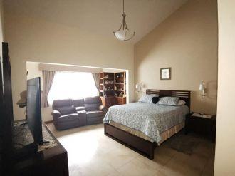Casa en Altos de San Gaspar en zona 16 - thumb - 124601