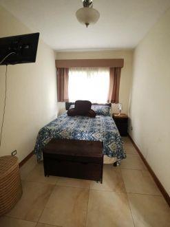 Casa en Altos de San Gaspar en zona 16 - thumb - 124602