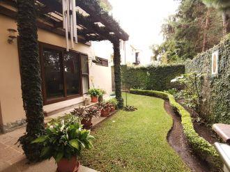 Casa en Altos de San Gaspar en zona 16 - thumb - 124603