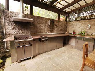 Casa en Altos de San Gaspar en zona 16 - thumb - 124604