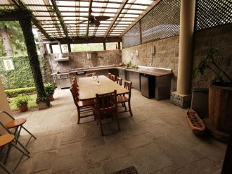 Casa en Altos de San Gaspar en zona 16 - thumb - 124605