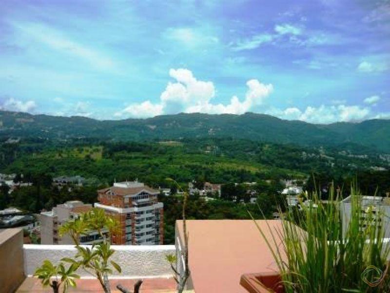 Apartamento en renta amueblado  - large - 124618