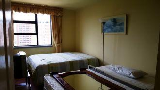 Apartamento en renta amueblado  - thumb - 124619