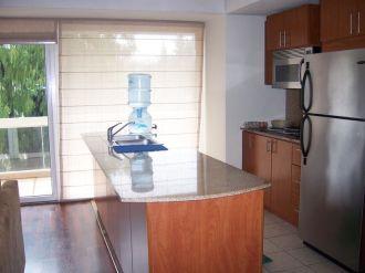Apartamento en renta amueblado, zona 14 - thumb - 124623