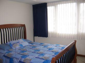 Apartamento en renta amueblado, zona 14 - thumb - 124624