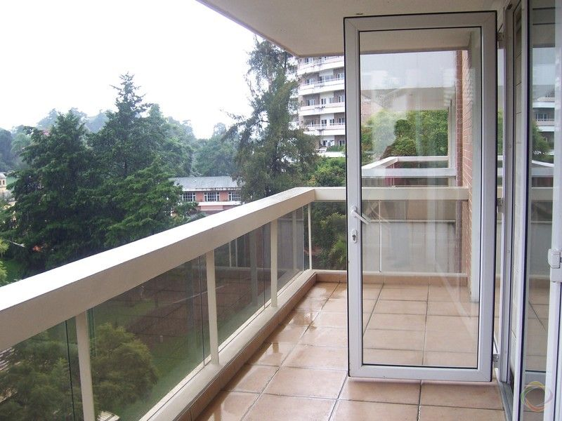 Apartamento en renta amueblado, zona 14 - large - 124625