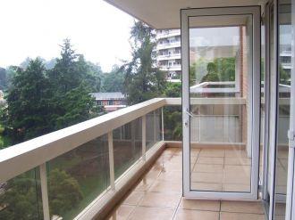Apartamento en renta amueblado, zona 14 - thumb - 124625