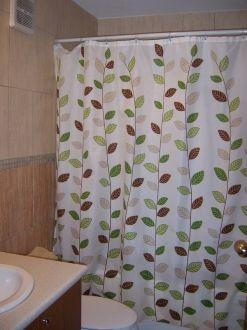 Apartamento en renta amueblado, zona 14 - thumb - 124626