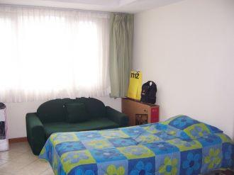 Apartamento en renta amueblado, zona 14 - thumb - 124627