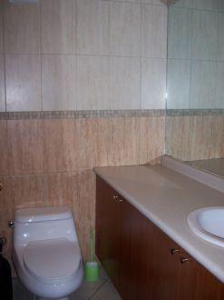 Apartamento en renta amueblado, zona 14 - thumb - 124628