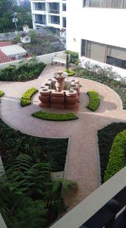 Apartamento Amueblado en Vista Hermosa 1 - thumb - 124675