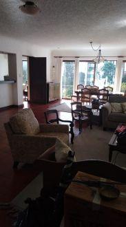 Apartamento Amueblado en Vista Hermosa 1 - thumb - 124676