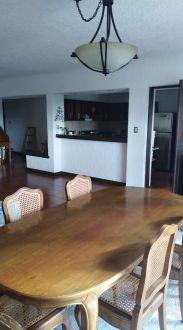 Apartamento Amueblado en Vista Hermosa 1 - thumb - 124677